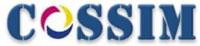 cossim.org